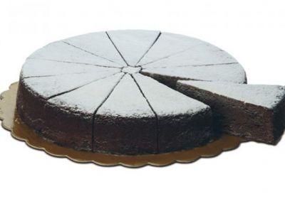 Recept voor Torta Caprese